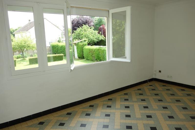 Vendita casa Tourville sur odon 151200€ - Fotografia 3