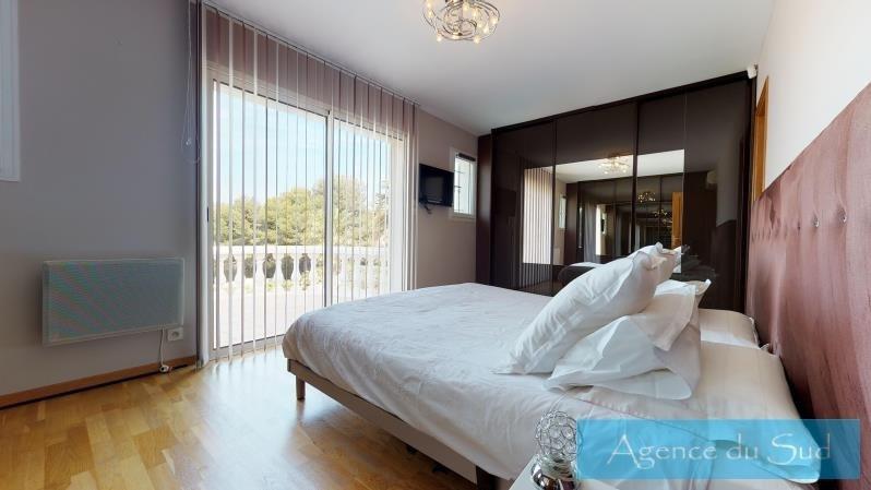 Vente de prestige maison / villa St cyr sur mer 1150000€ - Photo 4