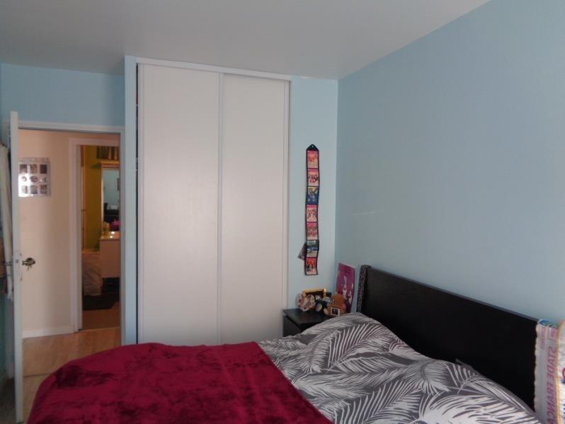 Venta  apartamento Ablon sur seine 217000€ - Fotografía 5