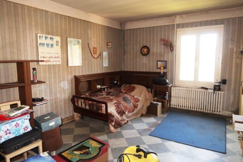 Vente maison / villa Nogent le roi 151000€ - Photo 5