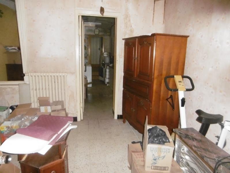 Vente maison / villa Bruay labuissiere 44000€ - Photo 3