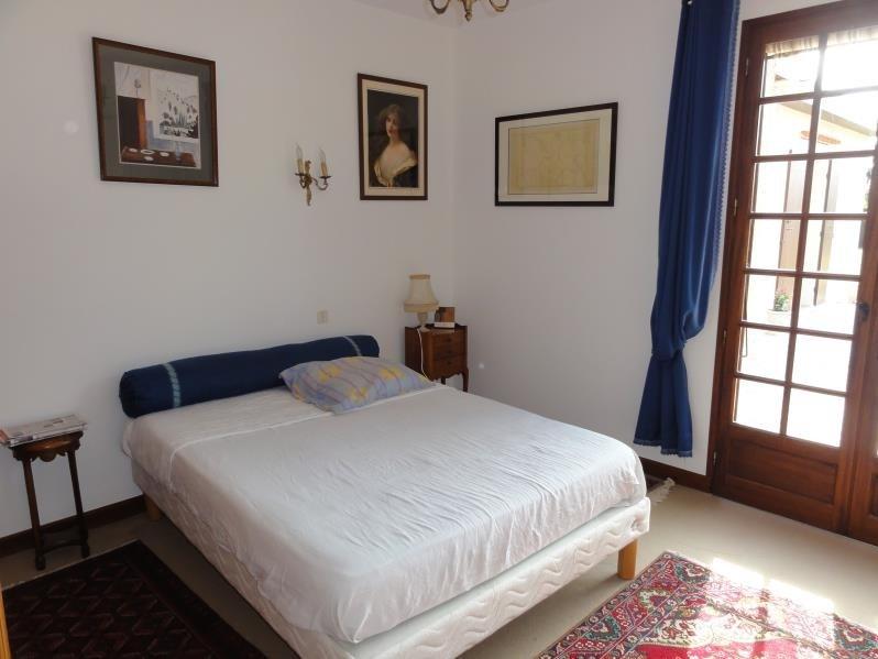 Vente maison / villa Le chateau d'oleron 384700€ - Photo 6