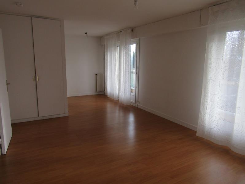 Location appartement Maisons-laffitte 800€ CC - Photo 2