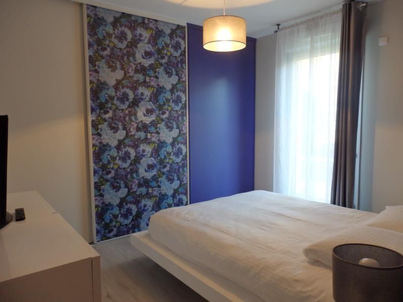 Sale apartment Rouen 245000€ - Picture 4