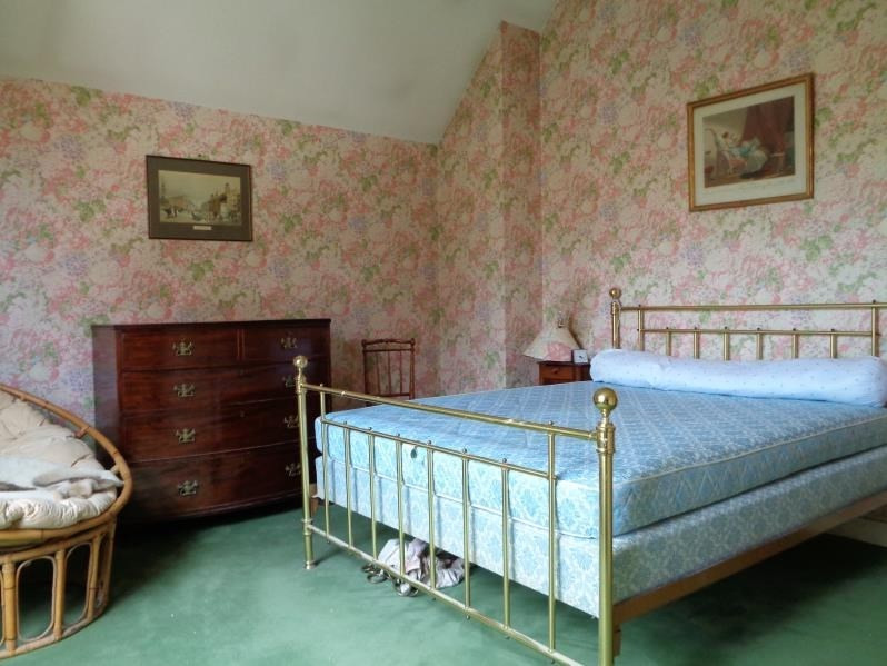 Vente maison / villa Fontenay les briis 354400€ - Photo 8