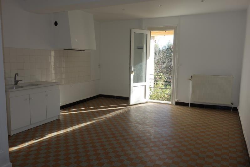 Location maison / villa St andre d'apchon 430€ CC - Photo 2