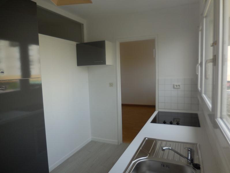Rental apartment Chatou 854€ CC - Picture 5