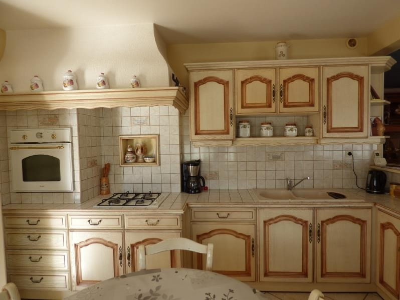 Vente maison / villa Lannion 235 500€ - Photo 6