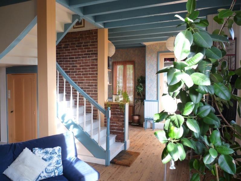 Vente maison / villa Agen 230000€ - Photo 5