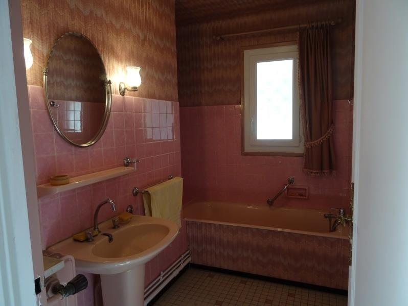 Venta  apartamento Moulins 59900€ - Fotografía 6