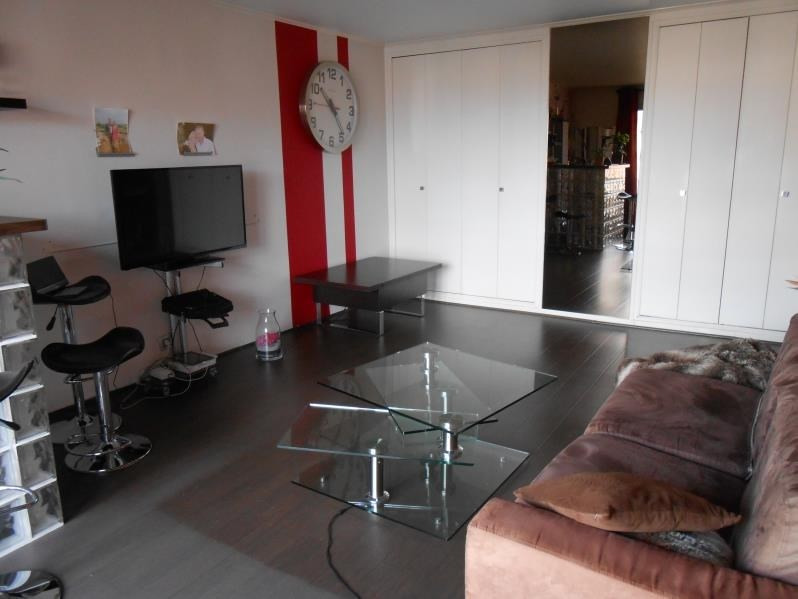 Vente appartement Le havre 129 000€ - Photo 2