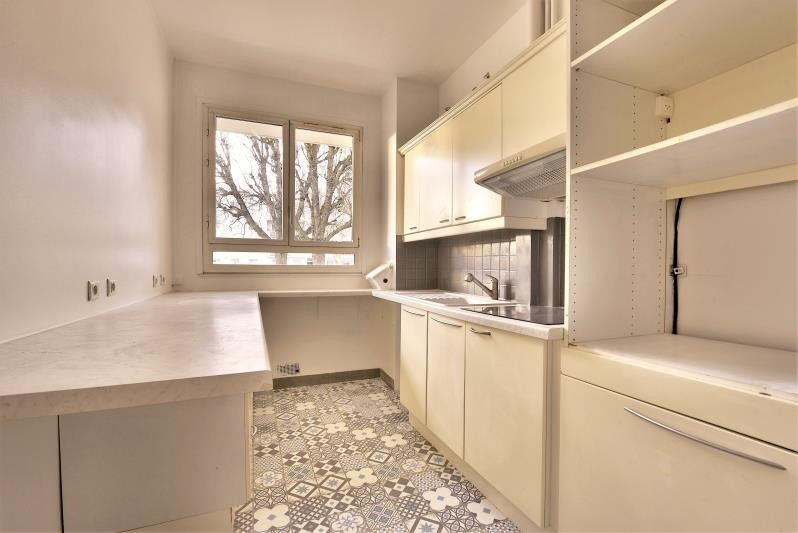 Vente appartement Vaucresson 349 000€ - Photo 5