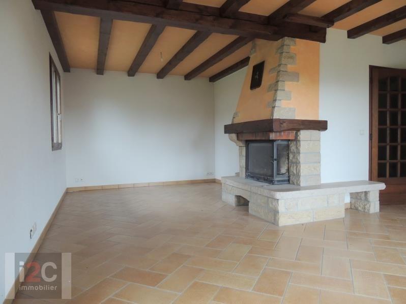 Vente maison / villa Vesancy 620000€ - Photo 3