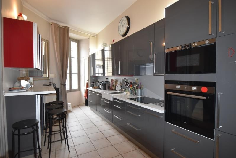 Vente de prestige maison / villa Bordeaux 930 000€ - Photo 3