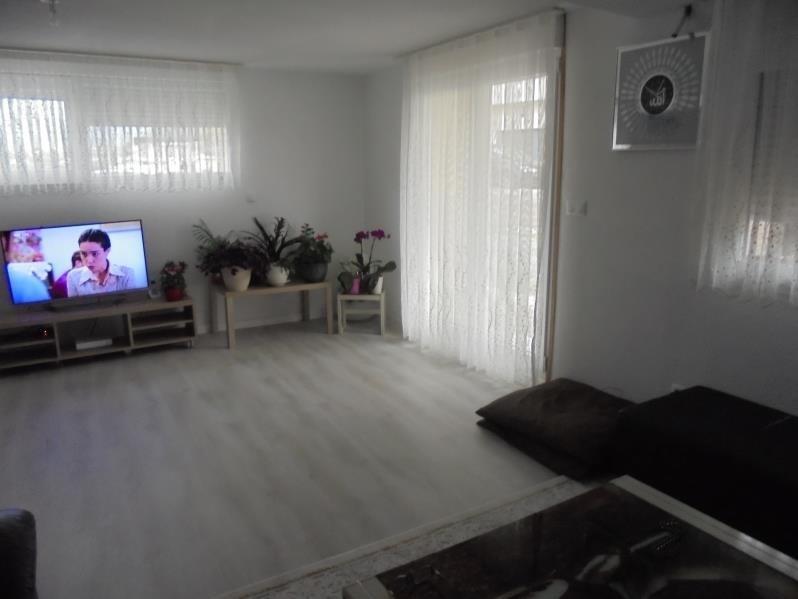 Sale house / villa Marnaz 499000€ - Picture 9
