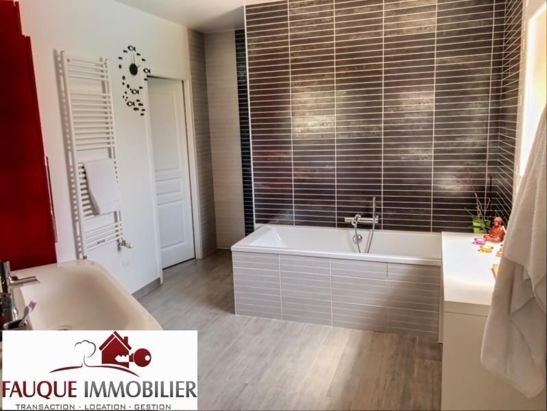 Venta  casa Montelier 499000€ - Fotografía 9