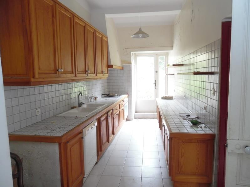 Sale house / villa Marsillargues 397 000€ - Picture 4