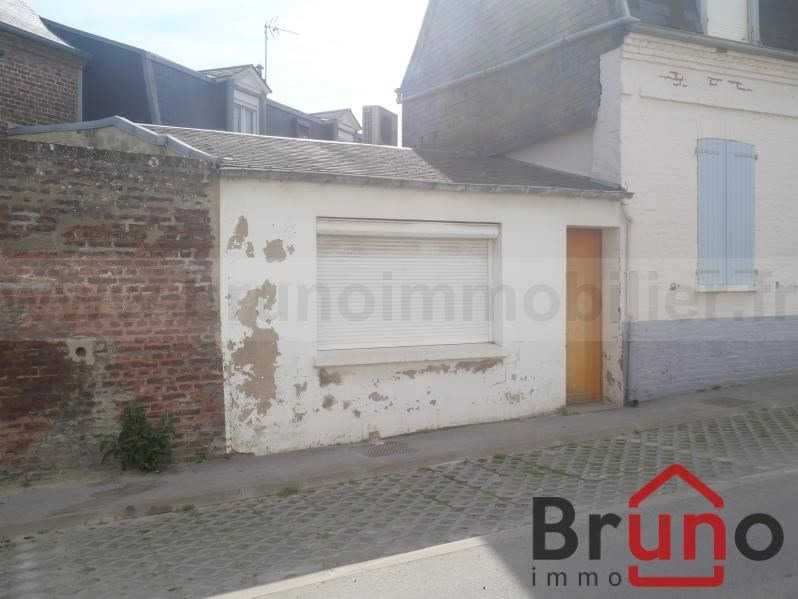 Sale house / villa Le crotoy 339 000€ - Picture 12