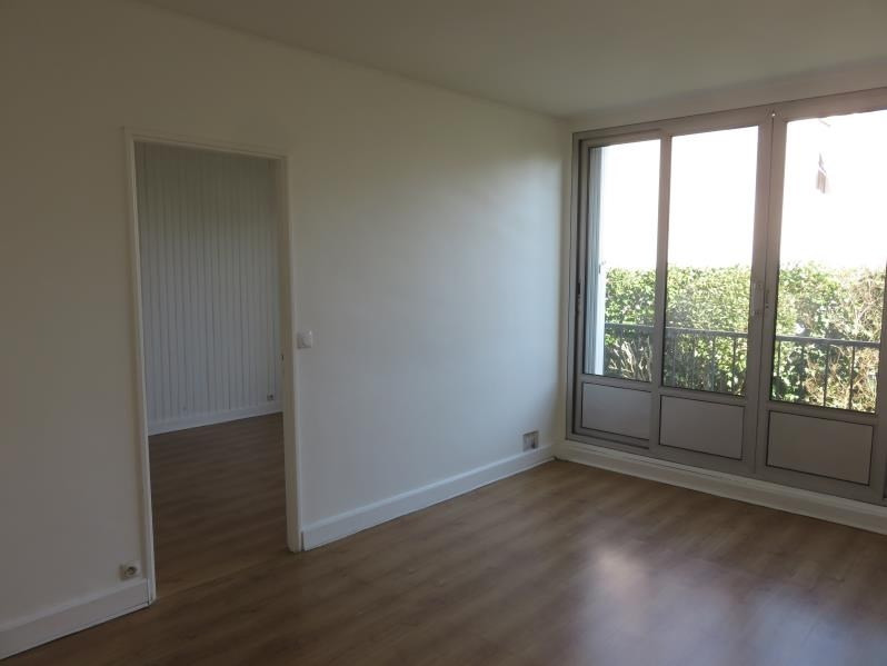 Vente appartement Croissy sur seine 232 000€ - Photo 5