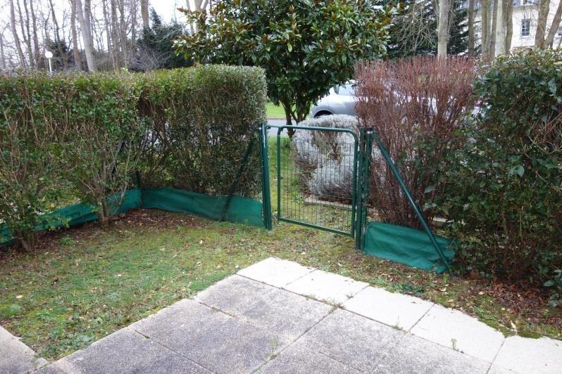 Vente appartement Caen 149900€ - Photo 4
