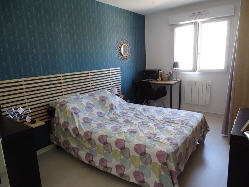 Sale house / villa Parmain 257000€ - Picture 3