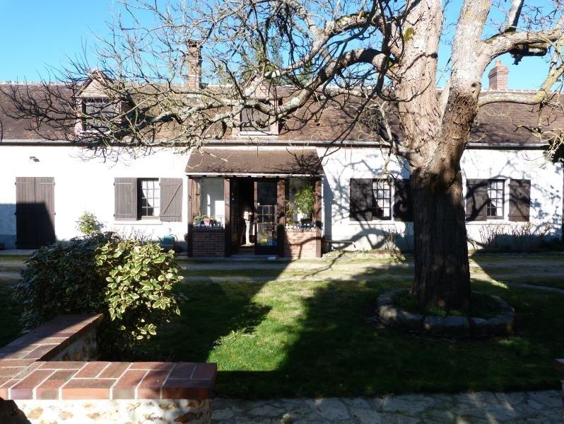 Vente maison / villa St germain des pres 230000€ - Photo 3