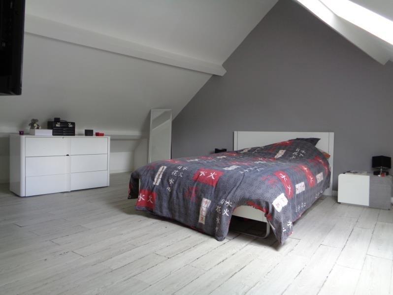 Rental apartment Les molieres 1230€ CC - Picture 7