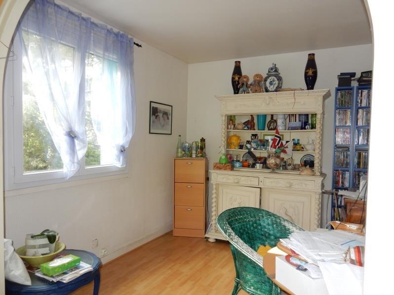 Sale house / villa St cyr sur le rhone 250000€ - Picture 7