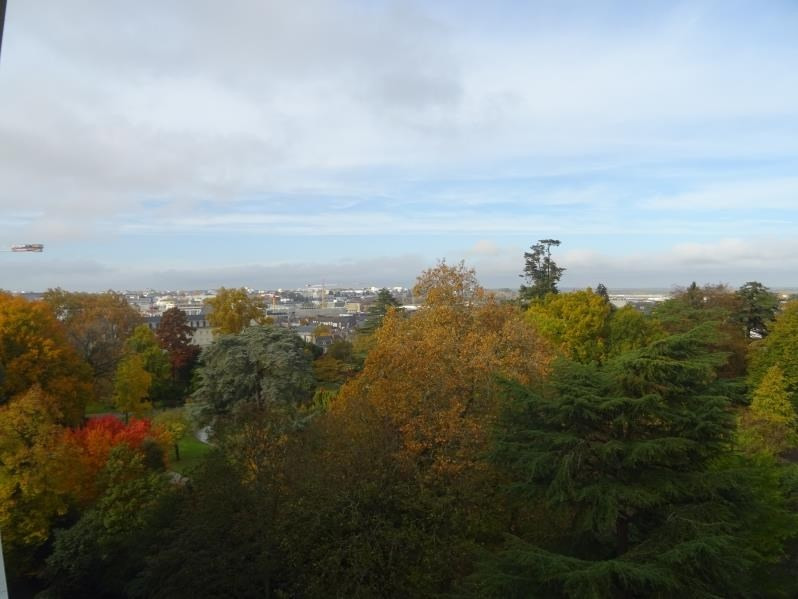 Vente appartement Angers 228000€ - Photo 2