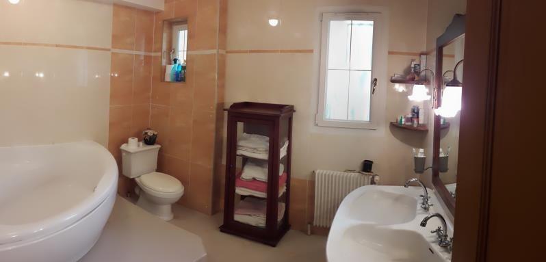 Revenda casa L etang la ville 760000€ - Fotografia 6