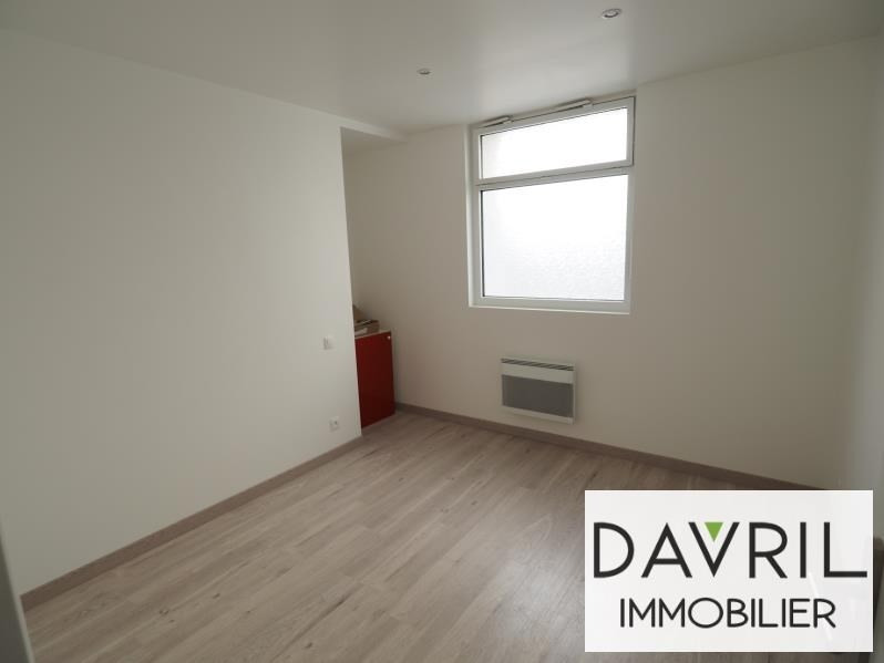 Vente appartement Andresy 334 400€ - Photo 10