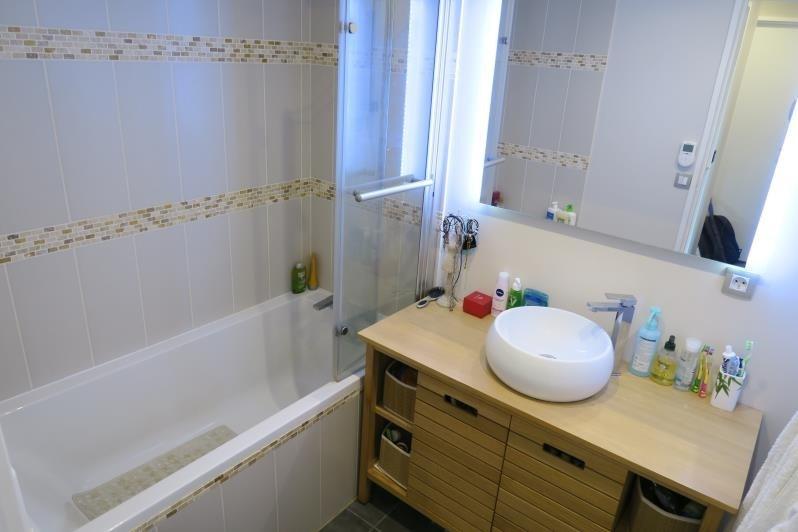 Vente appartement Verrieres le buisson 359000€ - Photo 9