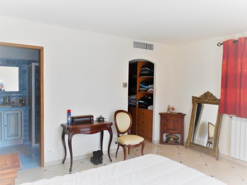 Immobile residenziali di prestigio casa Mougins 895000€ - Fotografia 6