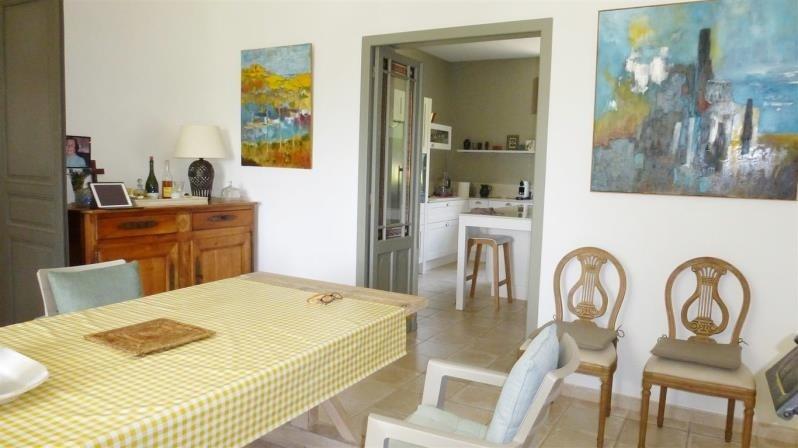 Vente de prestige maison / villa Ambazac 430000€ - Photo 5