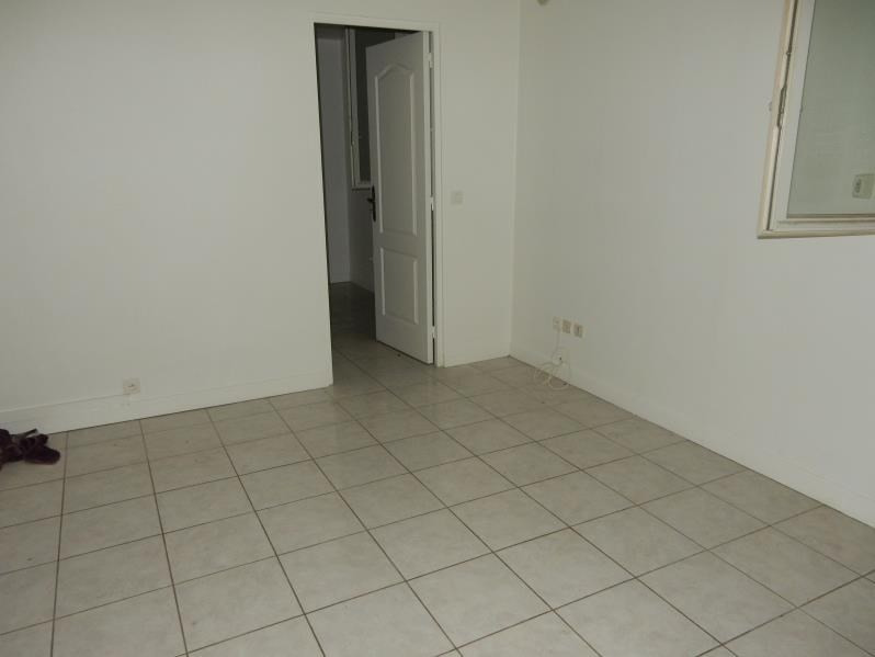 Investment property building Sarcelles 690000€ - Picture 11