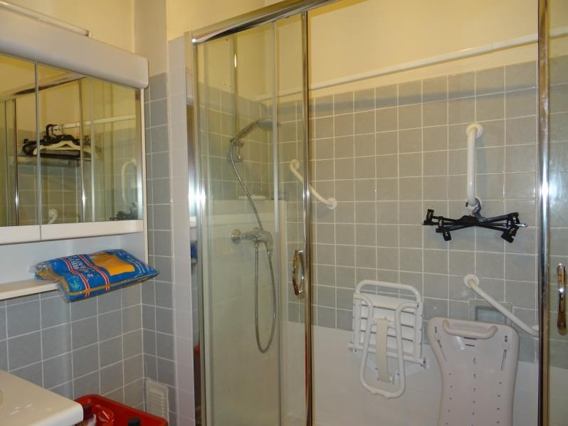 Vente appartement Marly le roi 349 000€ - Photo 5
