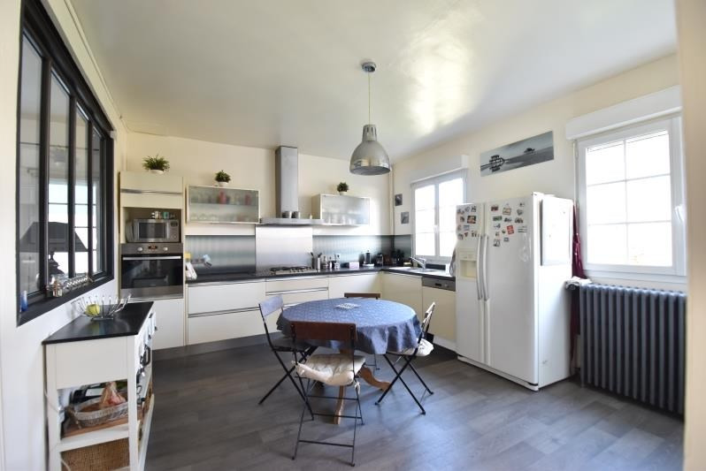 Vente de prestige maison / villa Cauderan 795000€ - Photo 3