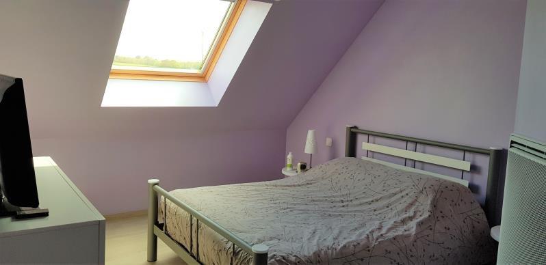 Vente maison / villa Tigy 219000€ - Photo 9