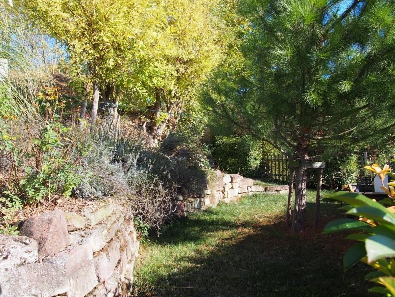 Vente de prestige maison / villa Olwisheim 730000€ - Photo 3
