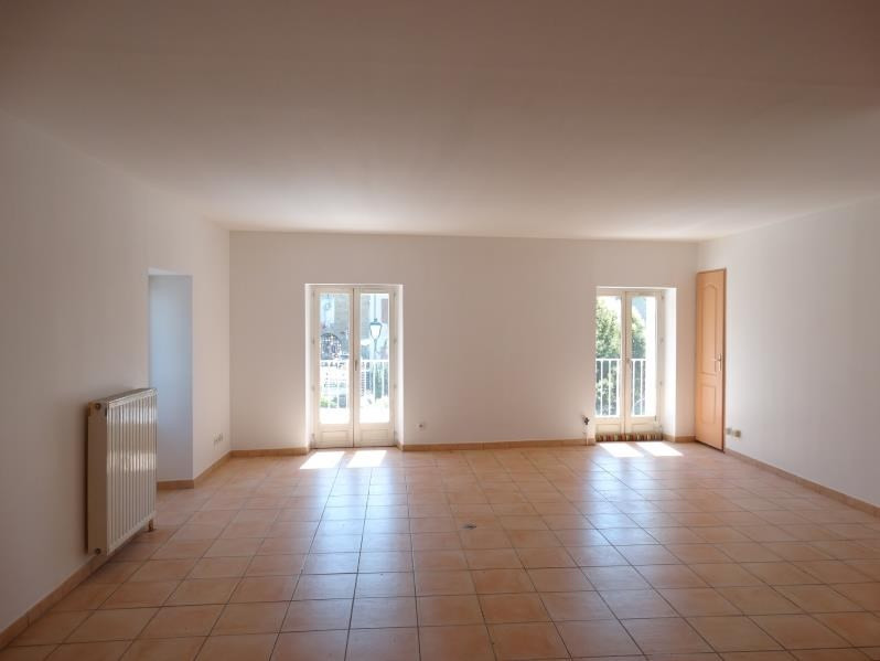 Sale apartment Chabeuil 165 000€ - Picture 3