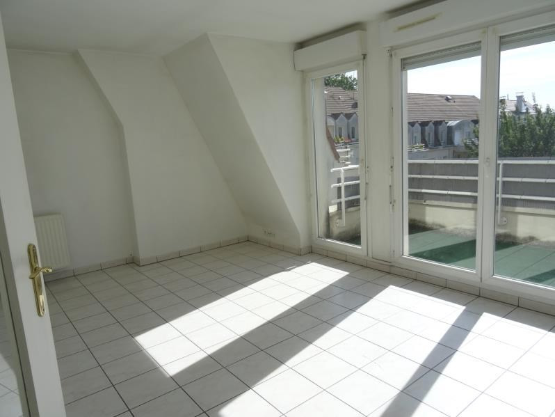 Rental apartment Chambly 785€ CC - Picture 1