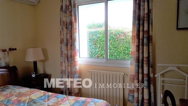 Vente maison / villa Les sables d'olonne 408600€ - Photo 6