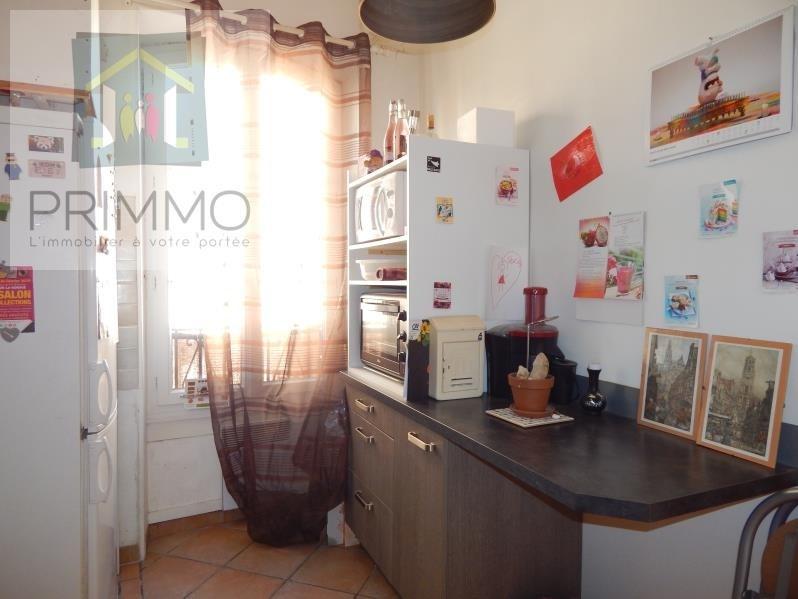 Location appartement Cavaillon 470€ CC - Photo 3