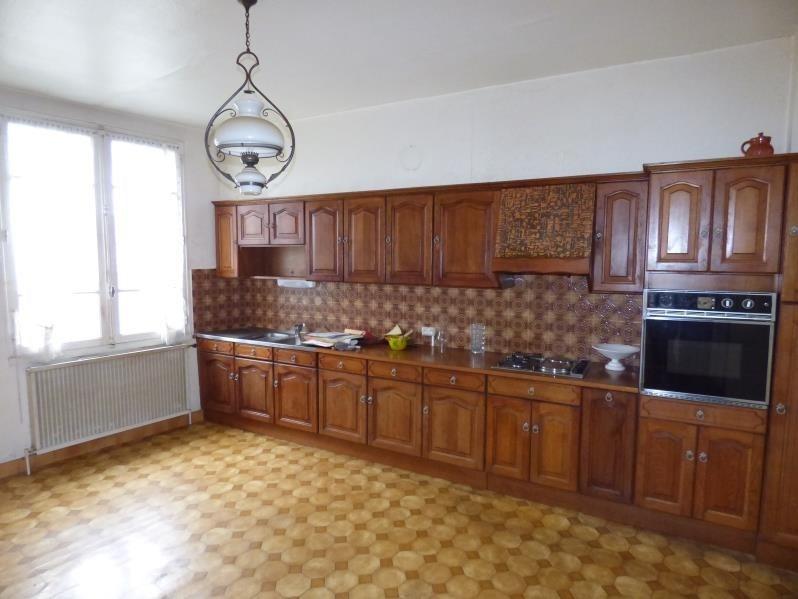 Vente maison / villa Mazamet 50000€ - Photo 1