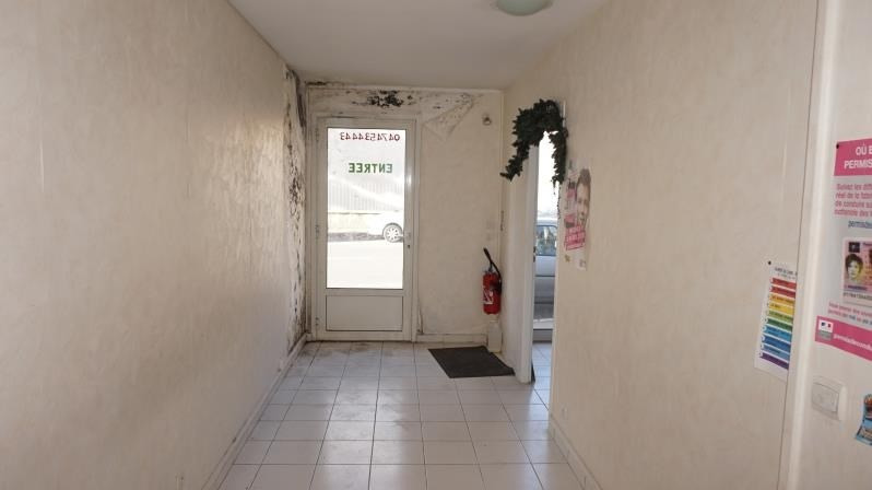 Vente bureau Vienne 86000€ - Photo 6
