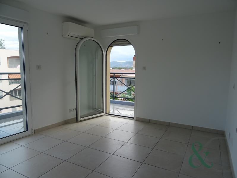 Vente appartement La londe les maures 364000€ - Photo 9