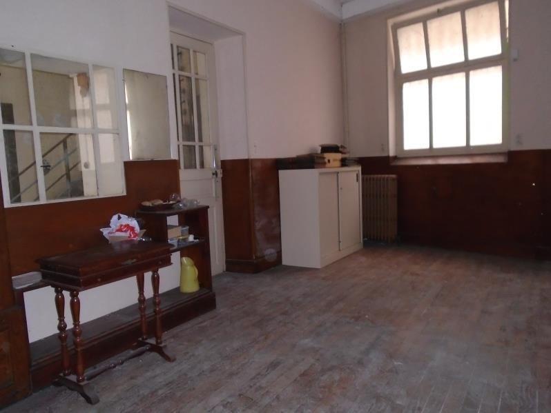 Vente appartement Oloron ste marie 38000€ - Photo 1