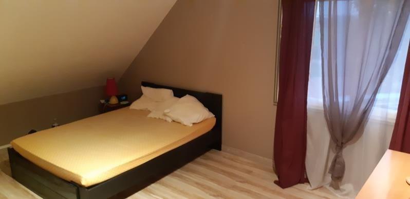Vente maison / villa Blois 275600€ - Photo 7