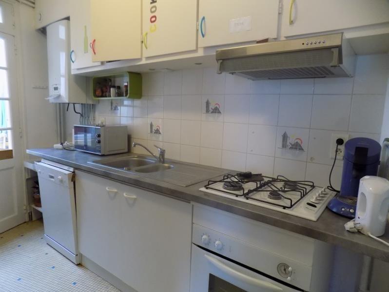 Location appartement Bidart 550€ CC - Photo 2
