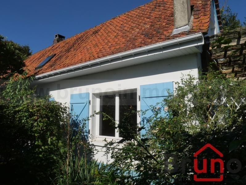 Vente maison / villa Dominois 169 800€ - Photo 2